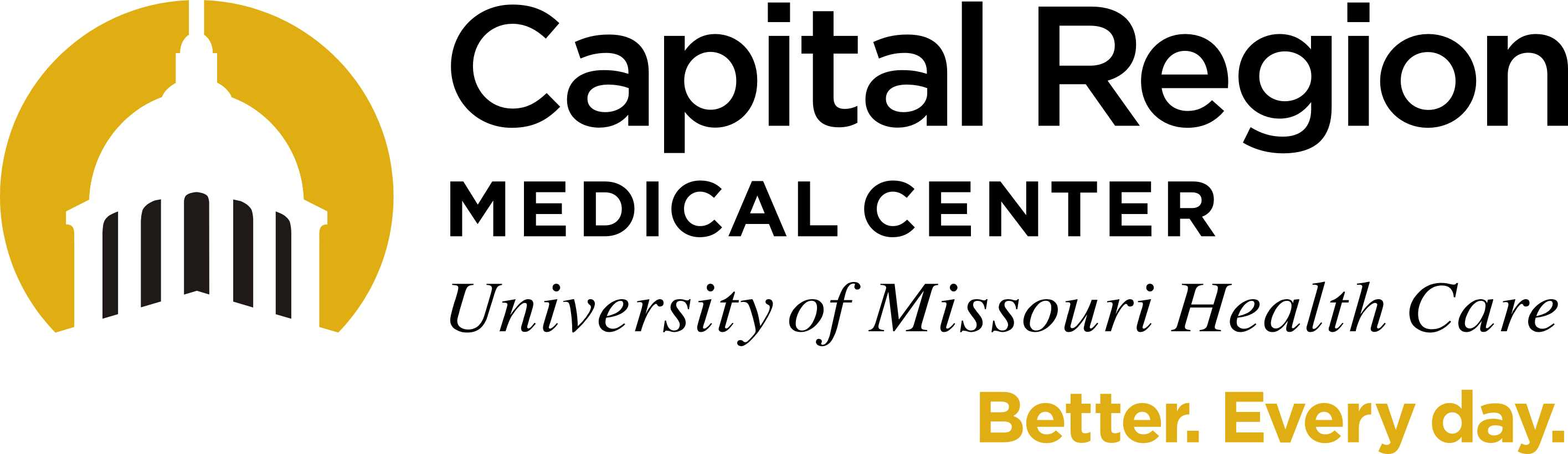 Capitol Region Medical Group