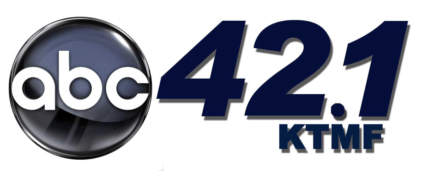 ABC 42.1