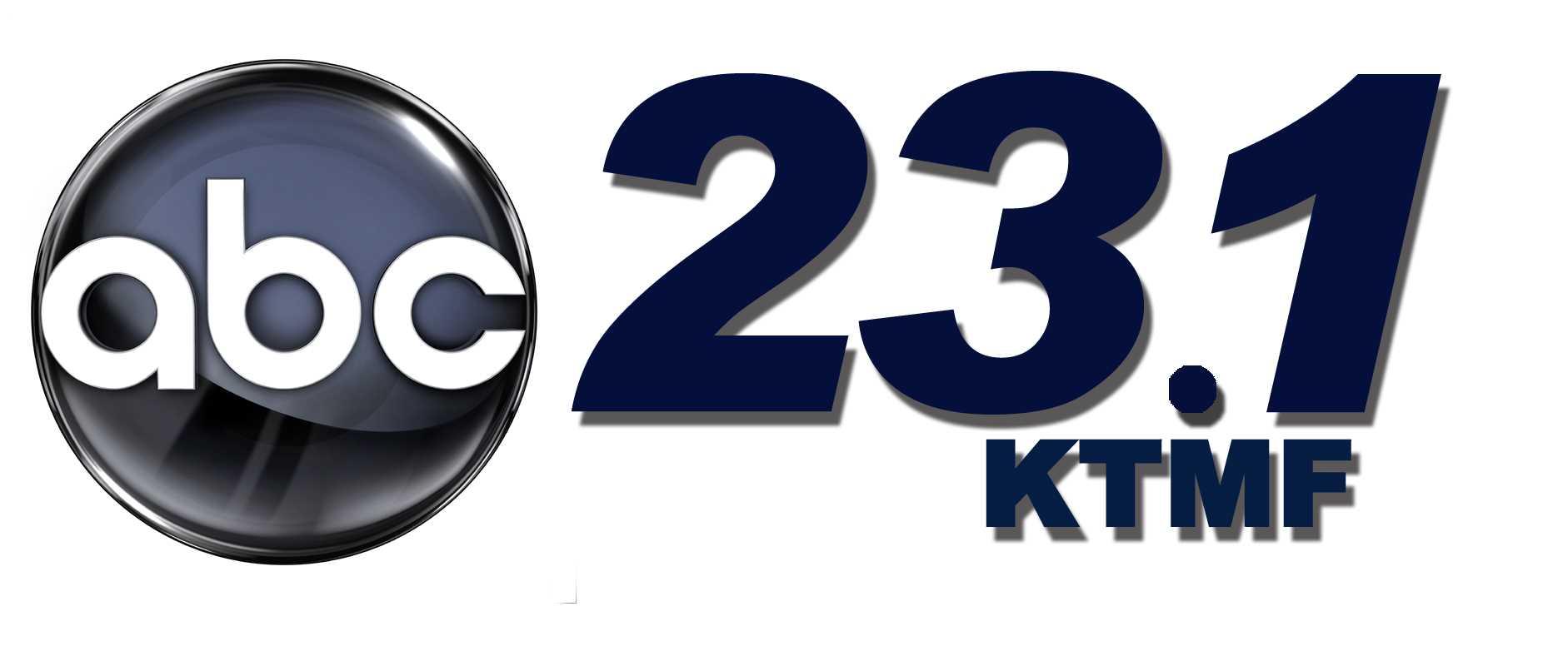 ABC 23.1