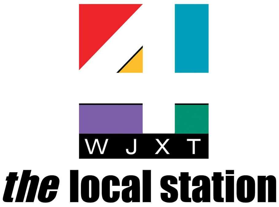 WJXT - Channel 4