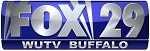 WUTV-Fox 29