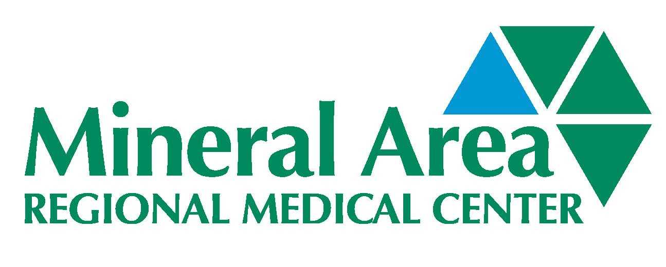 Mineral Area Regional Medical Center