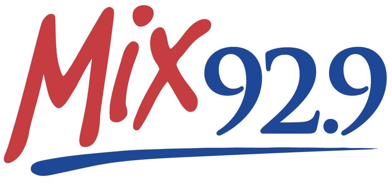 Mix 92.9 FM