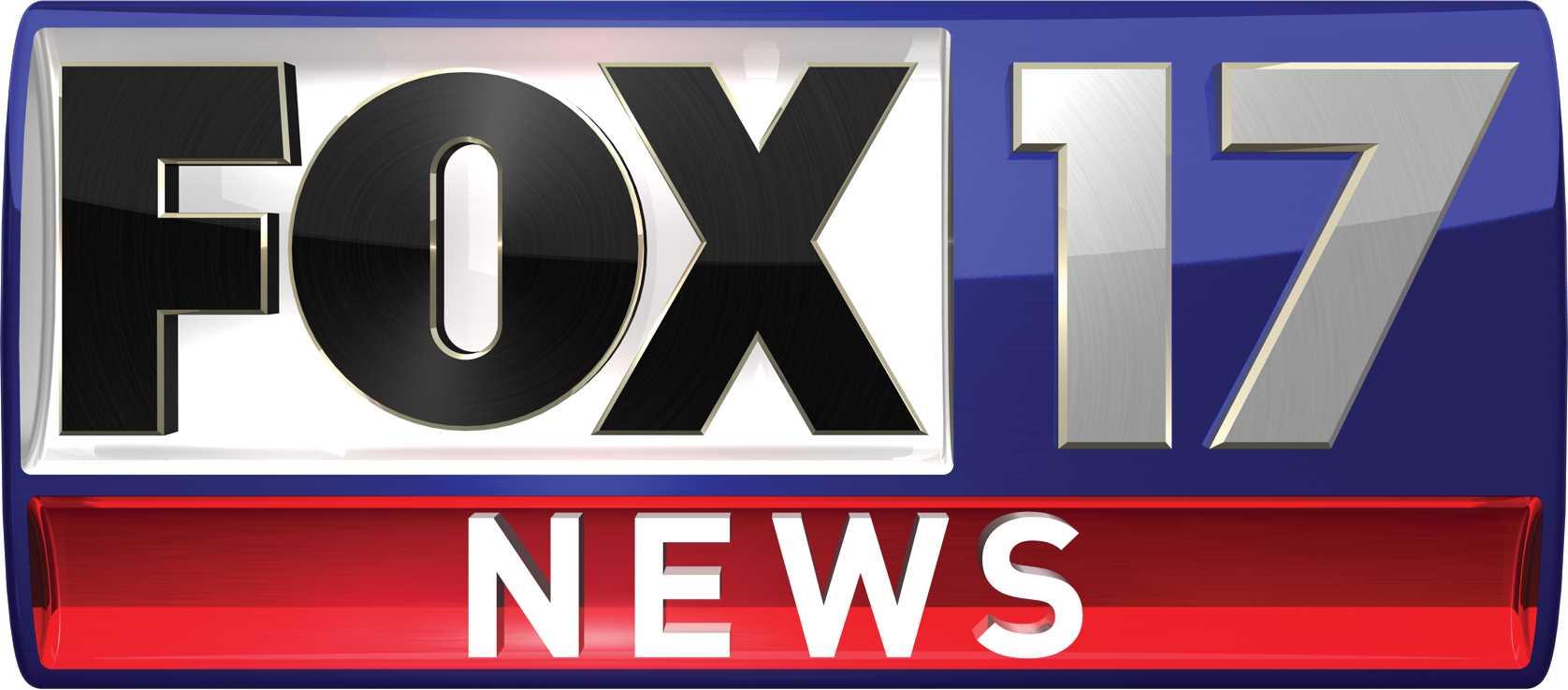 Fox News 17