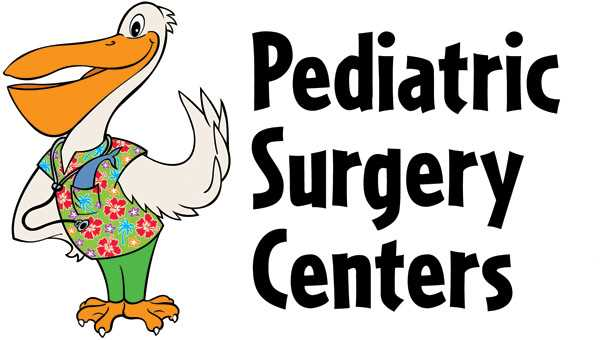 Pediatric Surgery Center