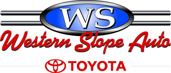WS Toyota