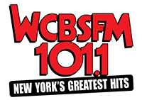 WCBSFM 101