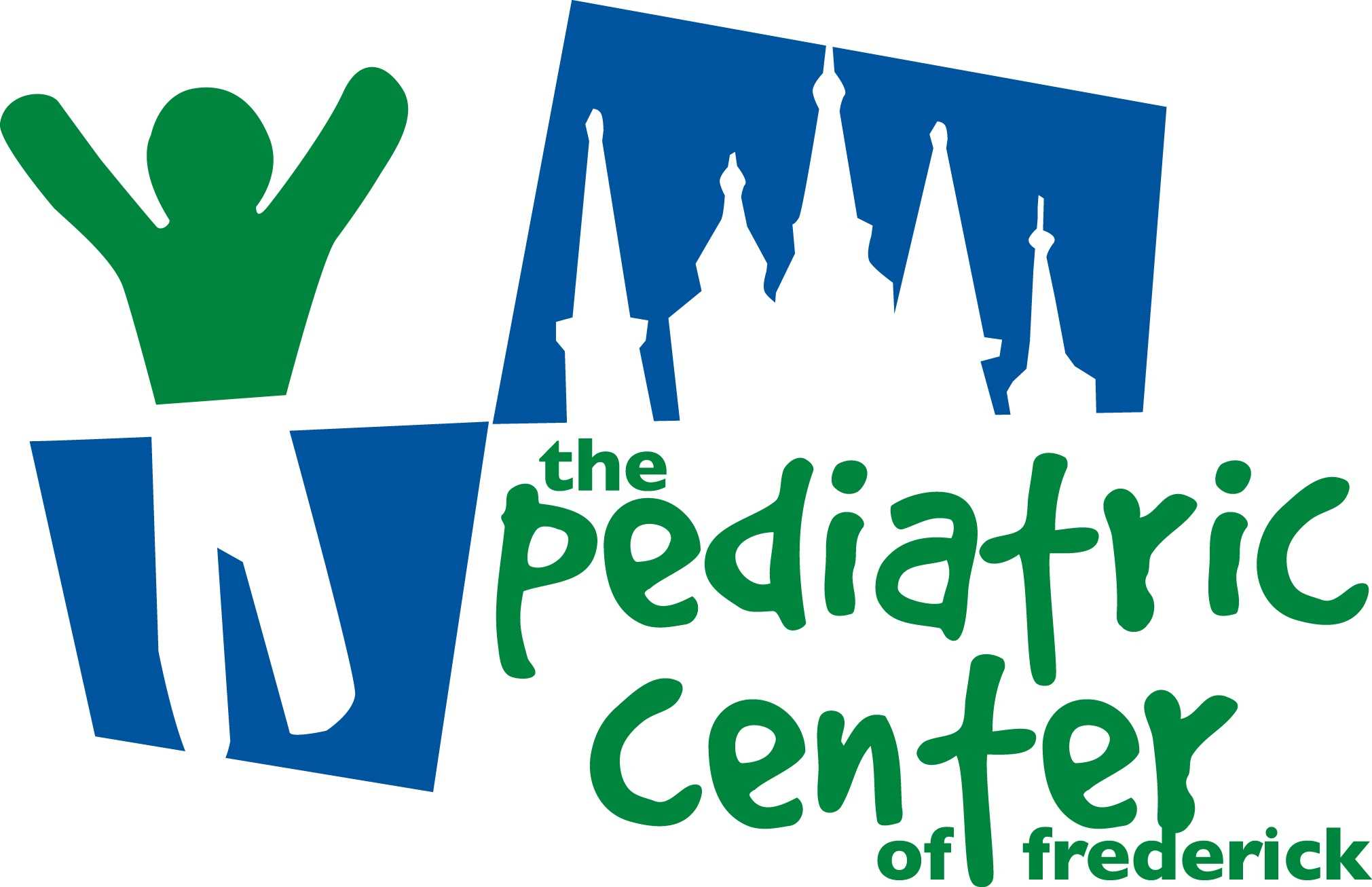 Pediatric Center of Frederick