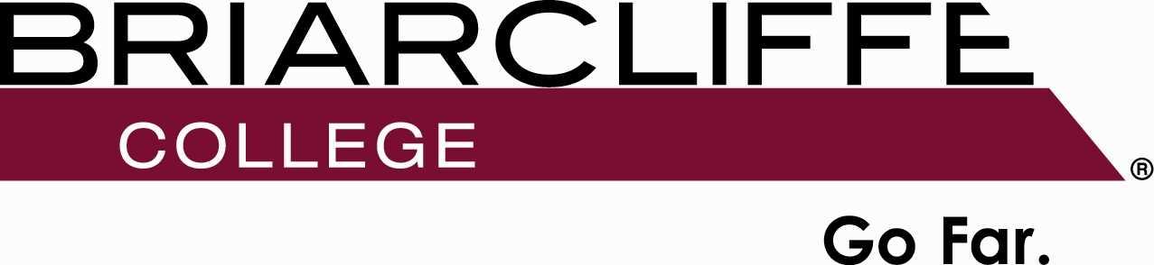 Briarcliff College