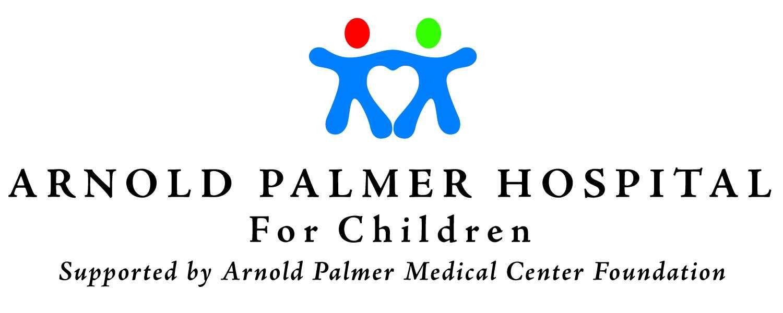 Arnold Palmer Medical Center