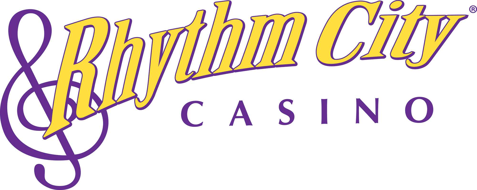 Rythm City Casino