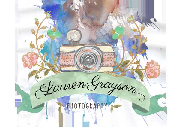 Lauren Grayson Photography
