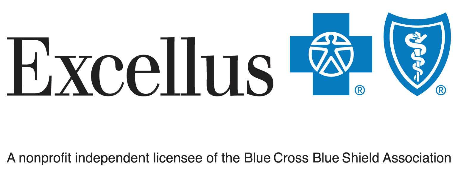 Excellus BlueCross Blue Shield