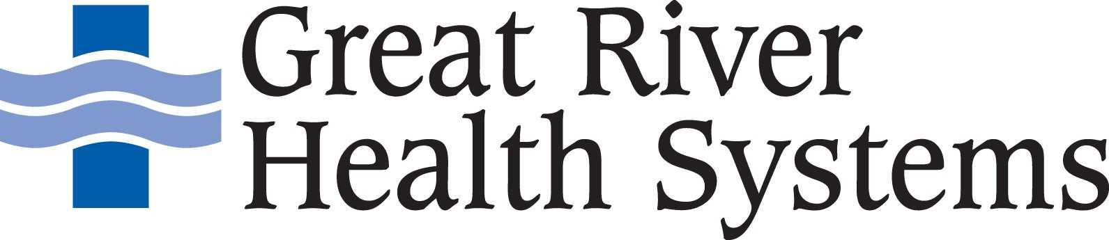 GReat River Health Systems