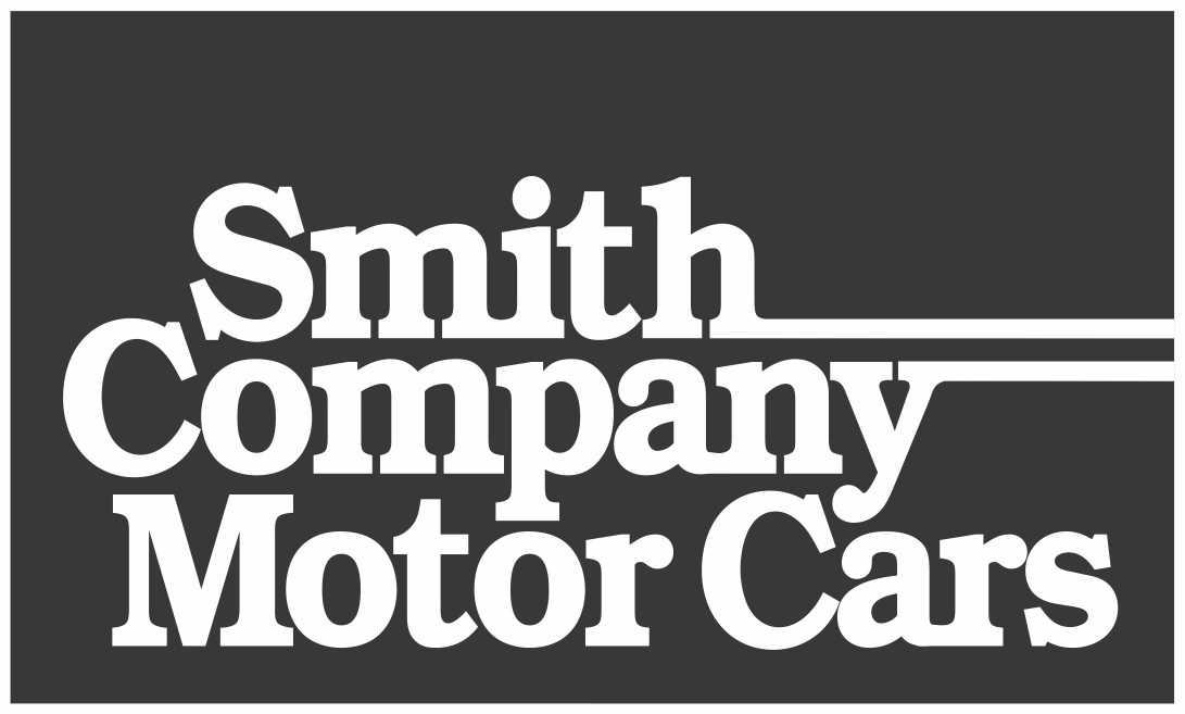 Smith Company Motor