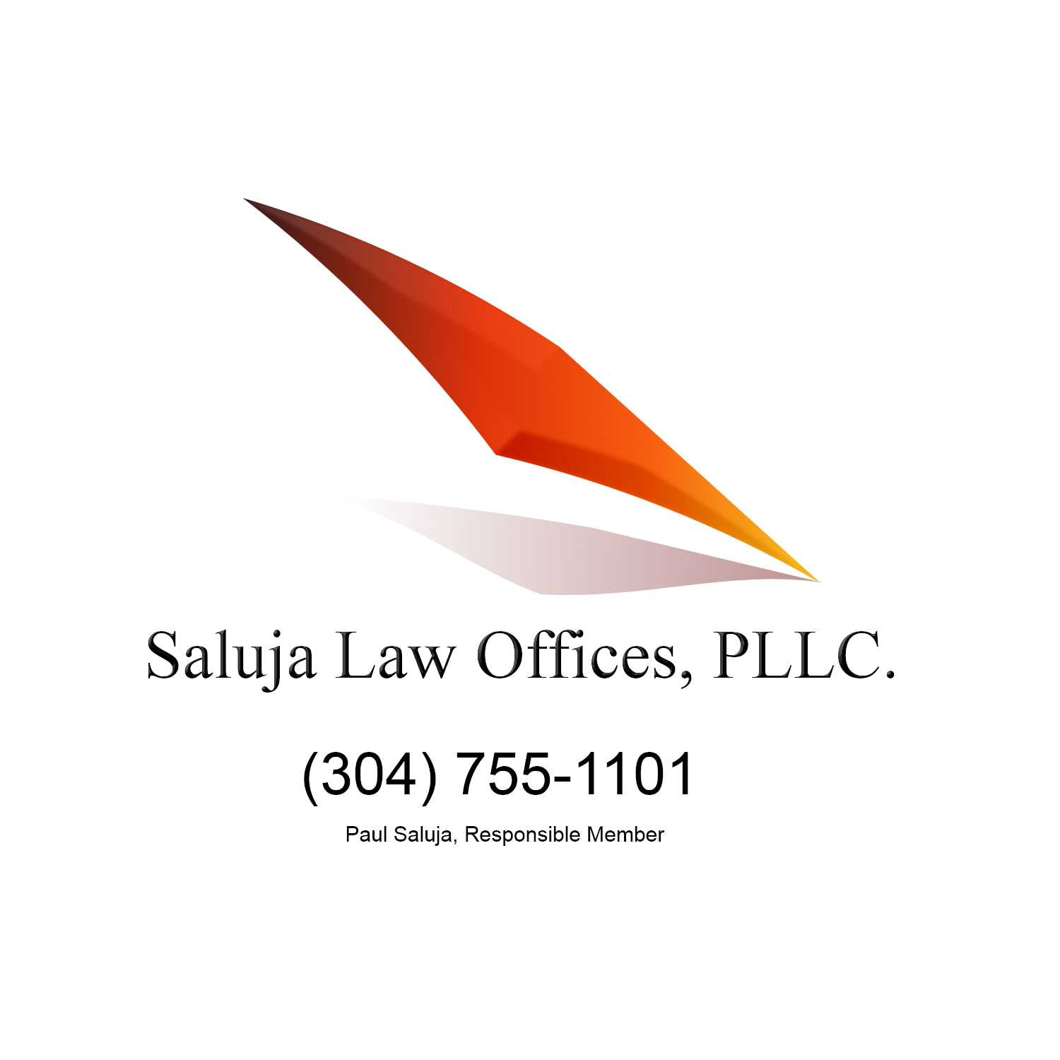 Saluja Law Offices