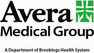 Avera Clinic Brookings