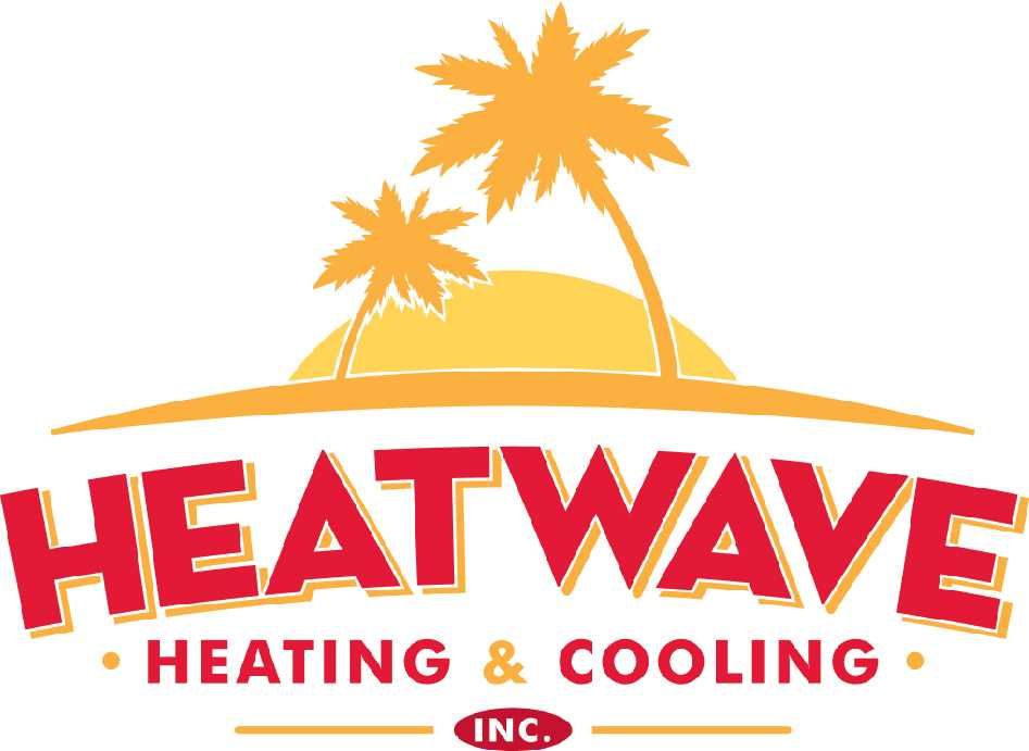 Heatwave Heating & Cooling