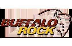 Buffalo Rock Co.