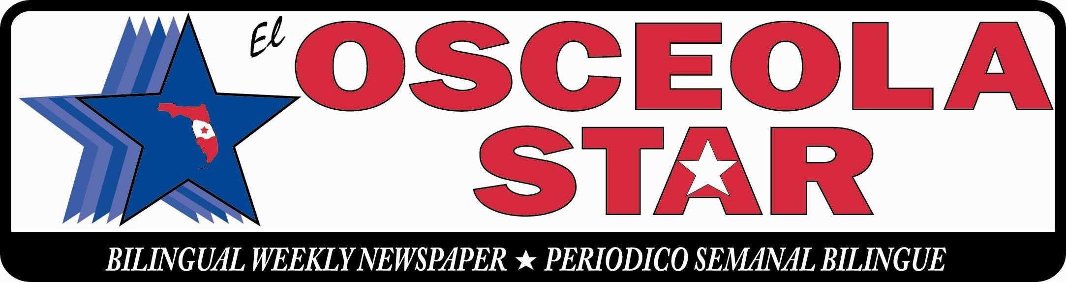El Osceola Star