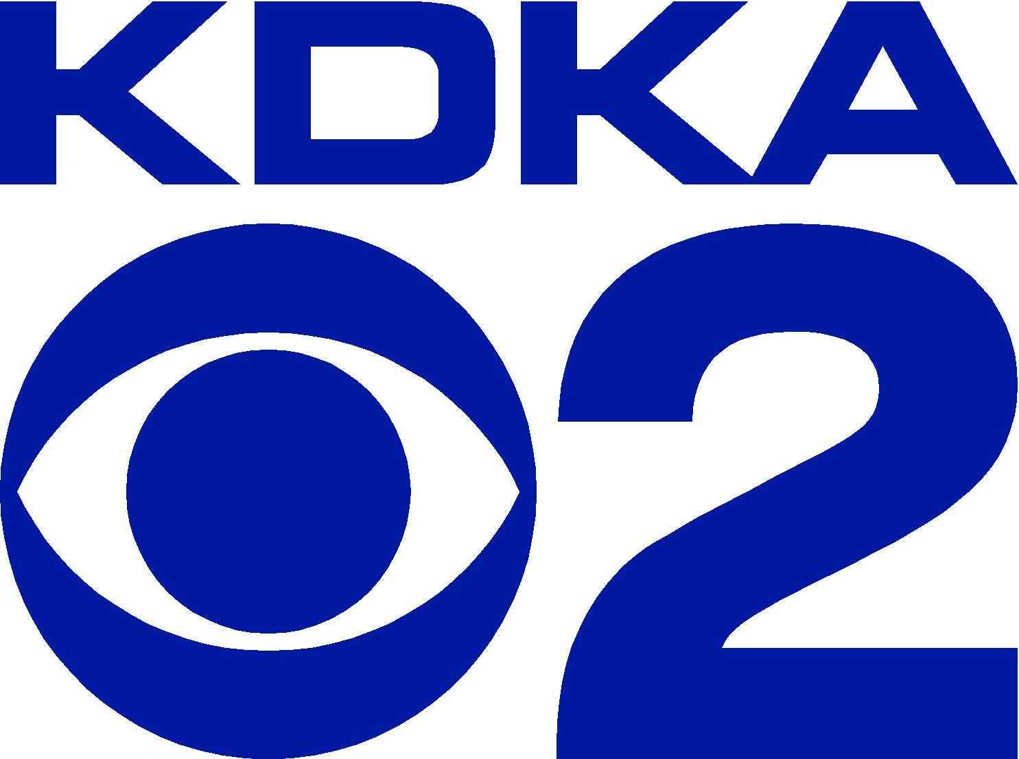 KDKA TV