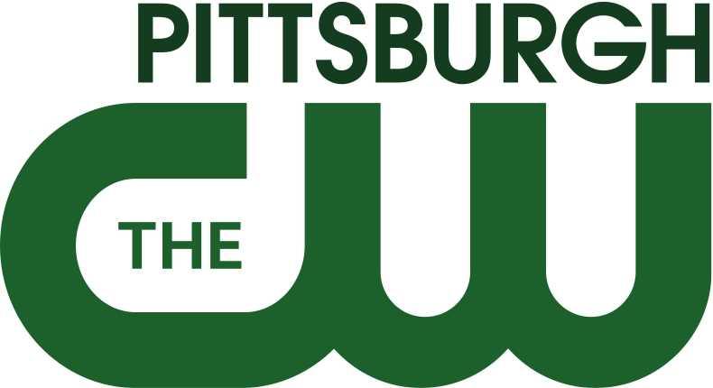Pittsburgh CW