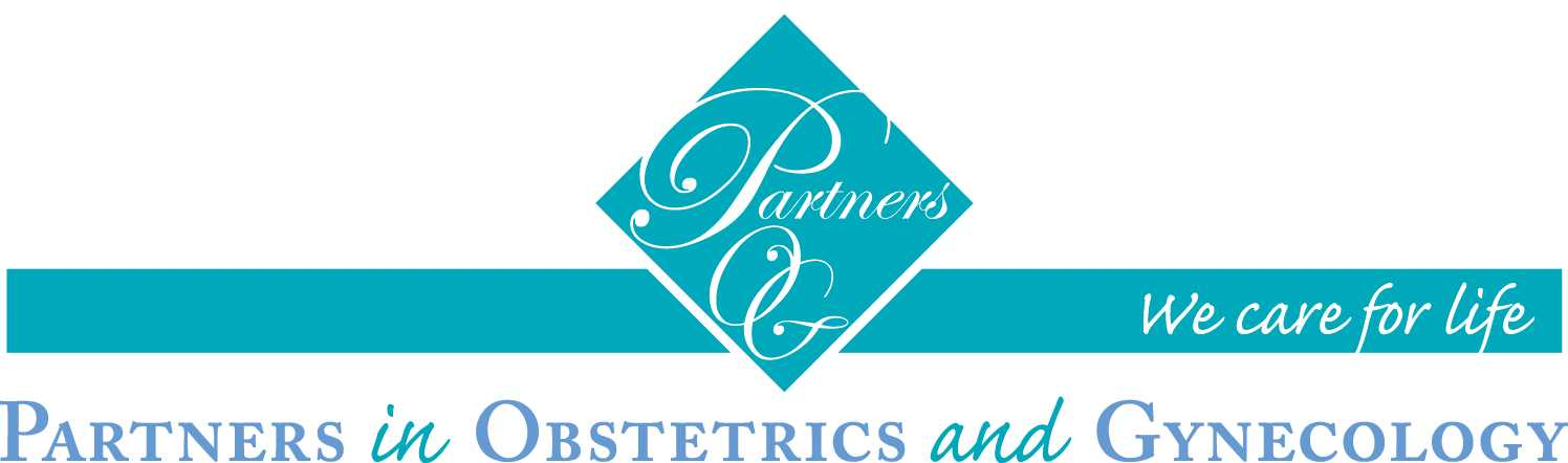Partners in OB/GYN