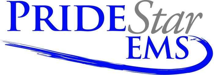 PrideStar EMS