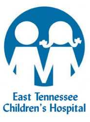 East Tennessee Child Hosp