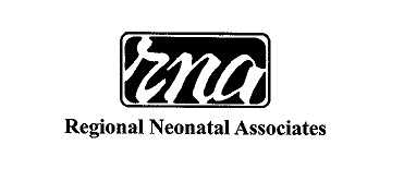 Regional Neonatal Associates