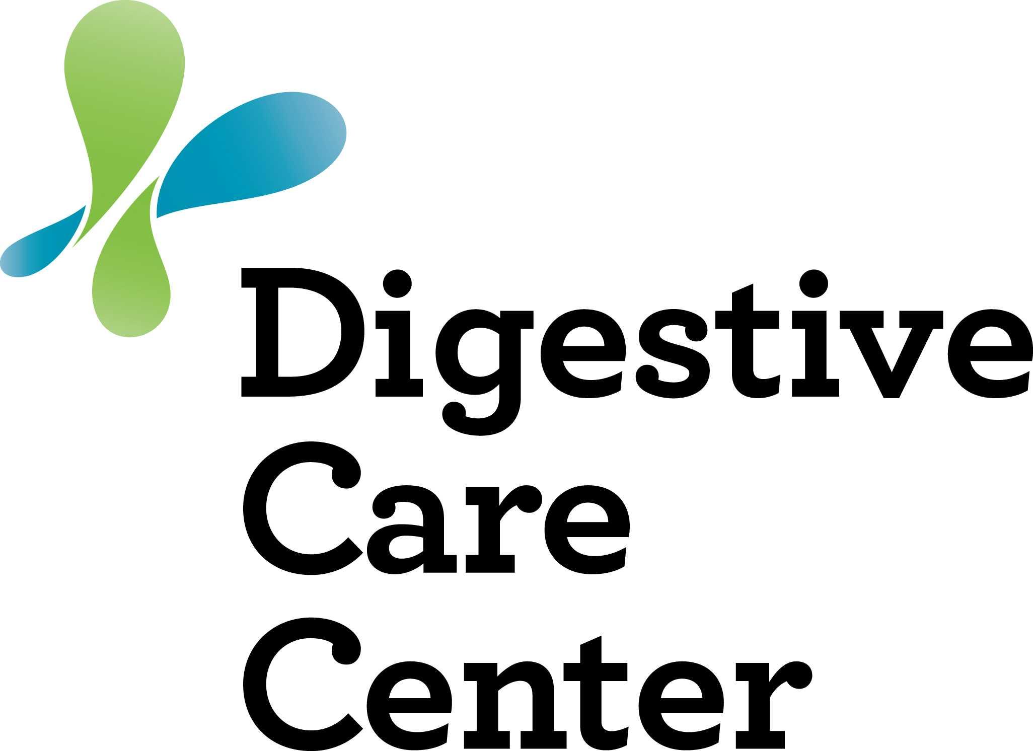 Digestive Care Center