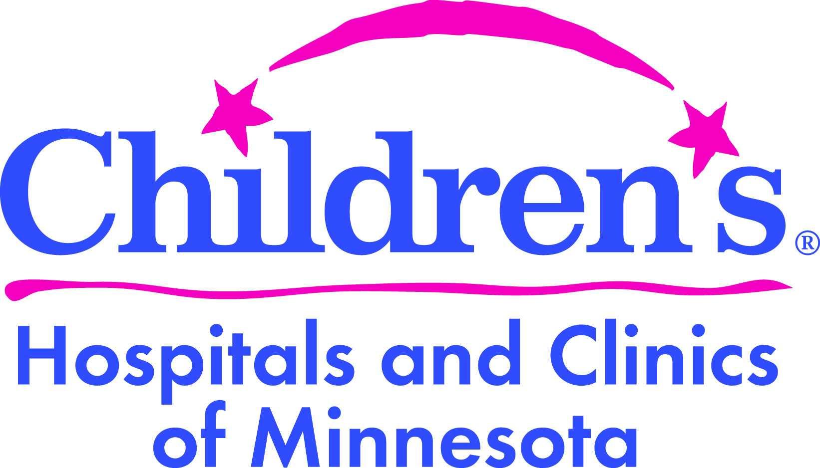 Children's Hospitals & Clinics of Minnesota