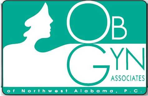 OB Gyn of Northwestern Alabama