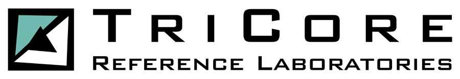 TriCore Laboratories