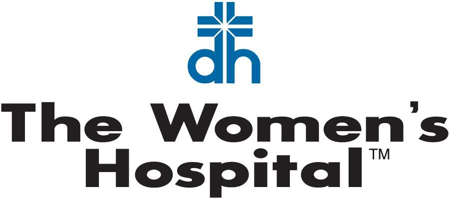 Deaconess Women's Hospital