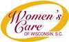 Women's Care of Wisconsin