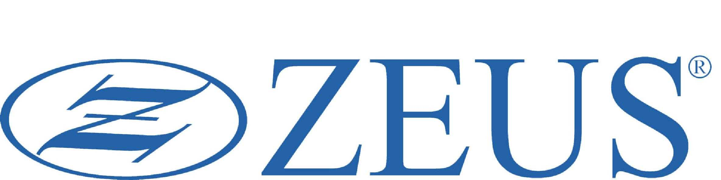 Zeus Industrial Products