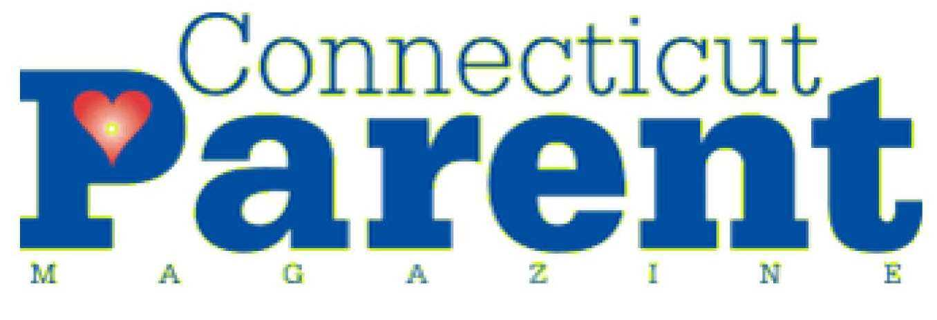 Connecticut Parent Magazine