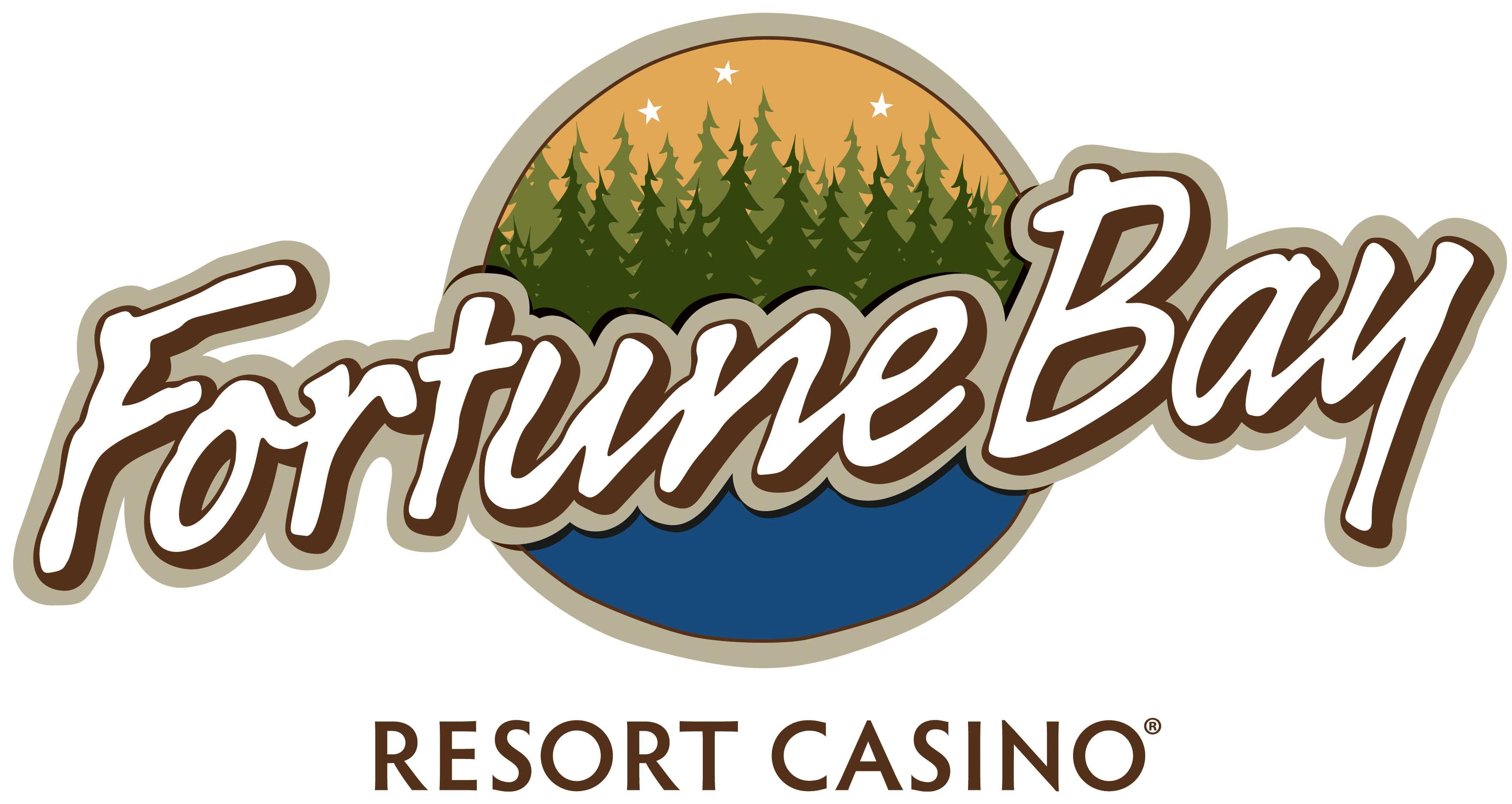 Fortune Bay Resort Casino
