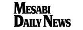 Mesabi Daily News