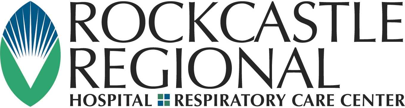 Rockcastle Regional Hospital & Respiratory Care Ce