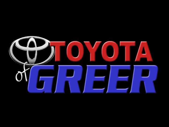 Toyota of Greer