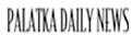 Palatka Daily News