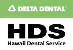 Hawaii Dental Service