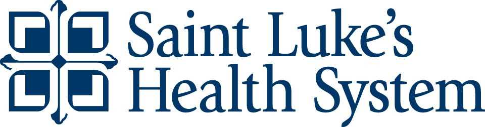 Saint Luke's Health System
