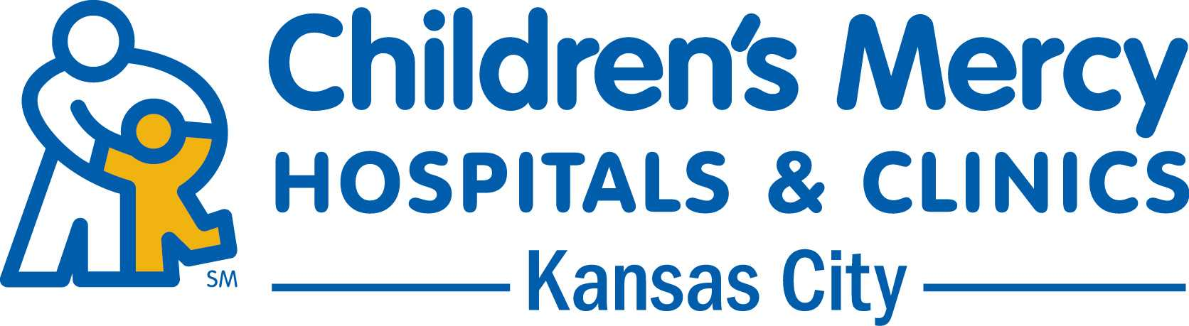 Children's Mercy Hospitals and Clinics