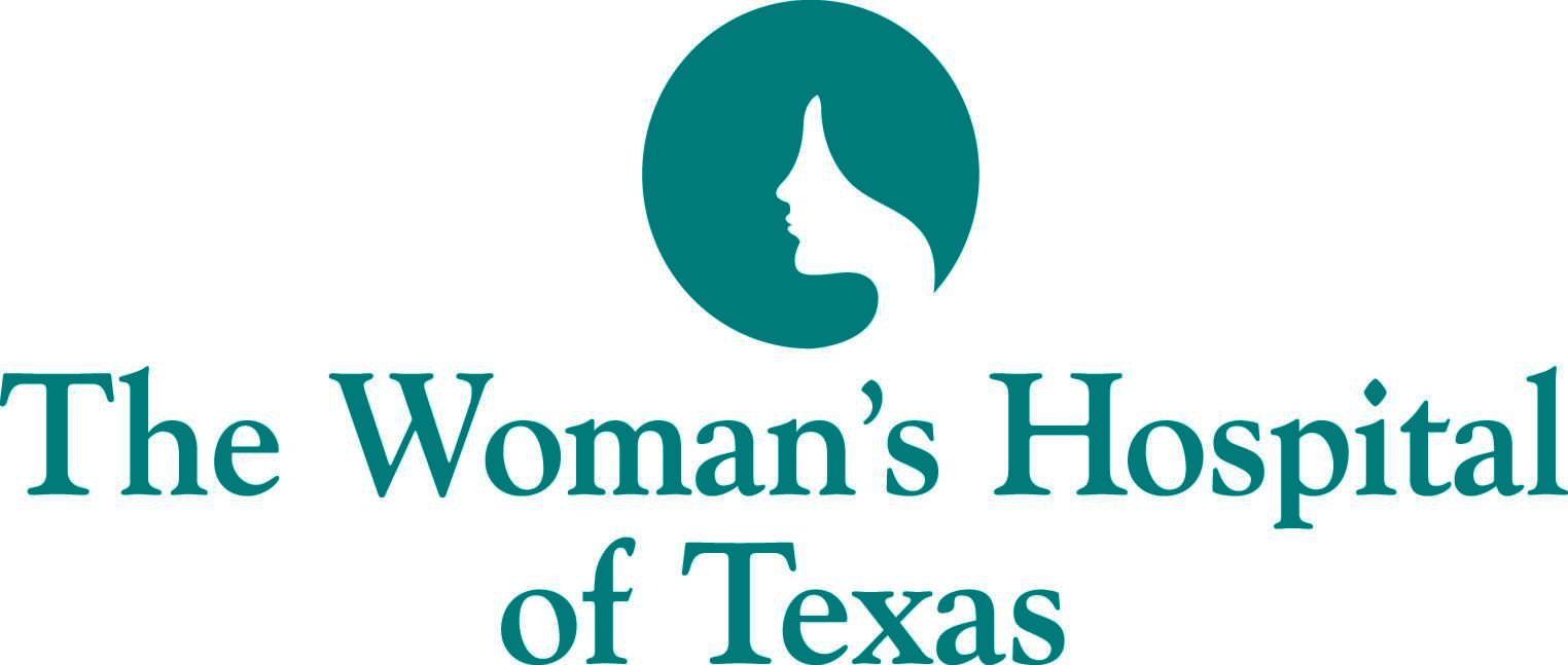 The Woman's Hospital of Texas