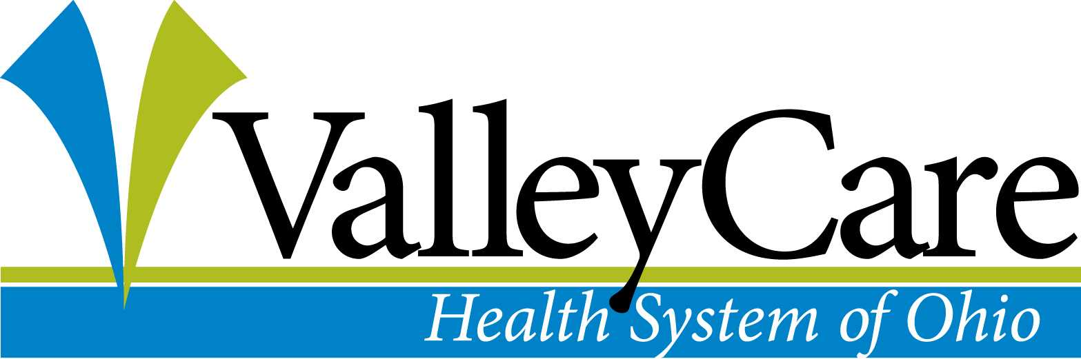 ValleyCare Health System of Ohio