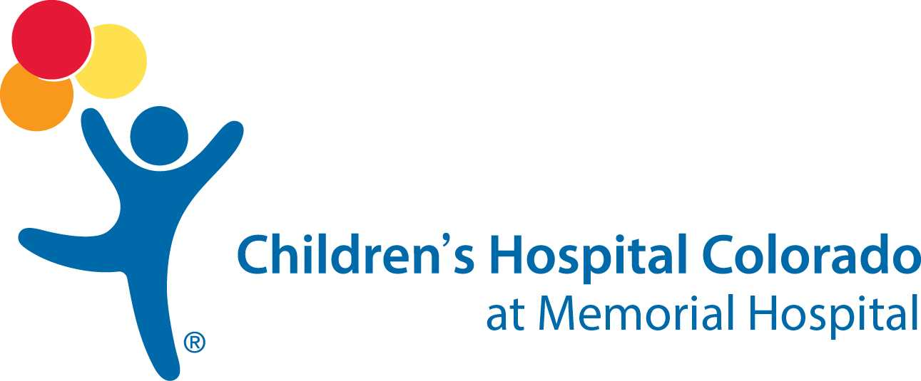 Children's Hospital Colorado at Memorial Hospital