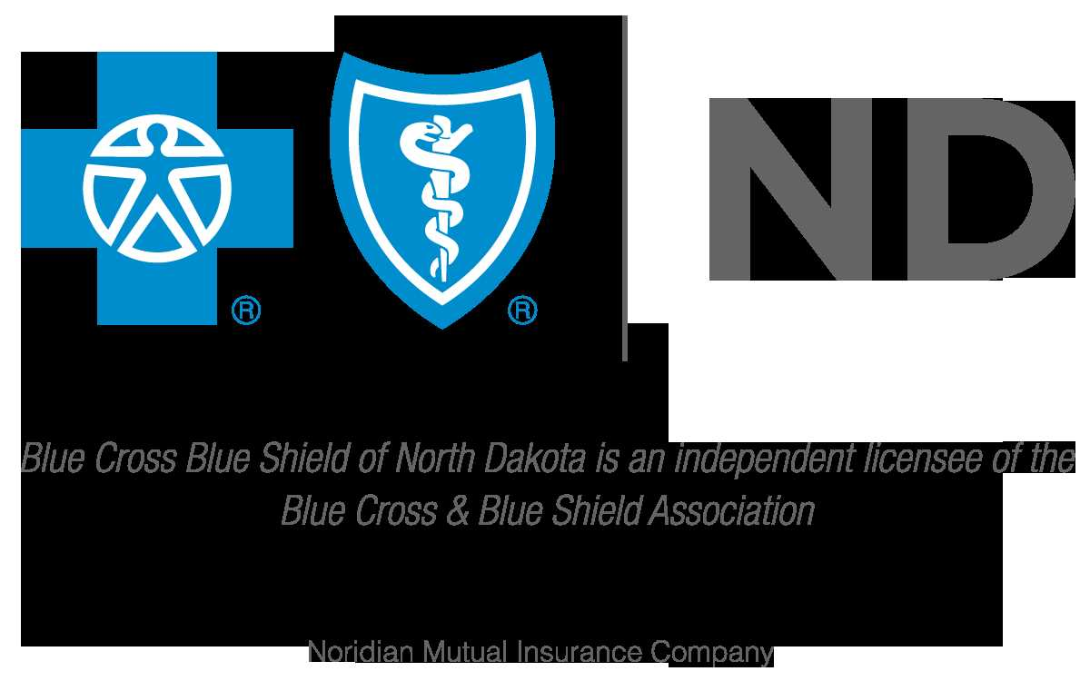 Blue Cross Blue Shield of North Dakota